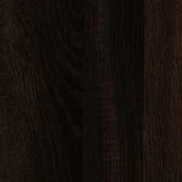 Laminated MDF Board Sonoma oak dark