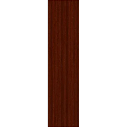 Laminated Particle Board Sapele Mahogany