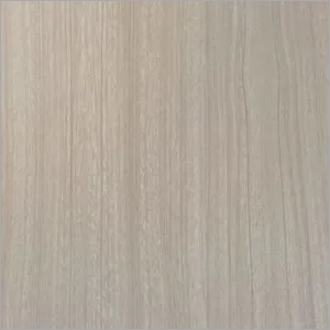 Thai Teak Light Laminate Particle Board