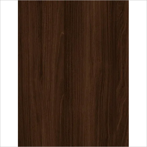 Laminated Particle Board Wyoming Maple