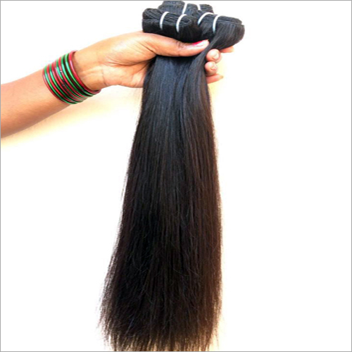 Natural Straight Hair Extensions