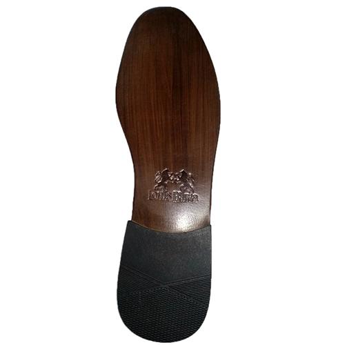 PVC Shoe LACQUER