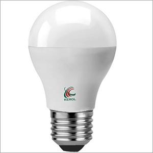 3 W LED Bulb