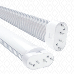 PLL-2G11 LED Retrofit Tube Light