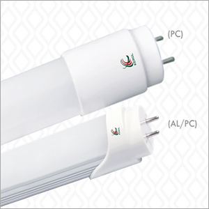 LED T8 Retrofit Tube Light