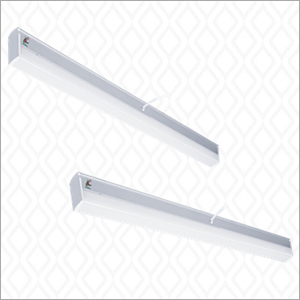 LED T5 Batten Tube Light