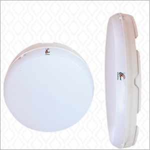 LED Esteem Surface Panel Light