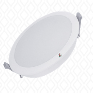 LED Concealed Downlight