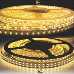 24 W LED Strip Light