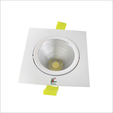 5W LED COB Spot Light