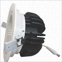 LED Flexible COB Downlight