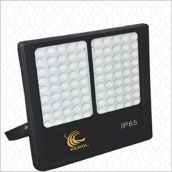 Ramdev Series LED Smart Floor Light