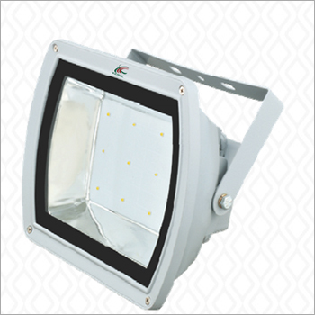 Indrani Series LED Dura Floor Light