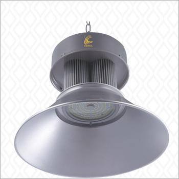 Sompal Series LED Magna High Bay Light