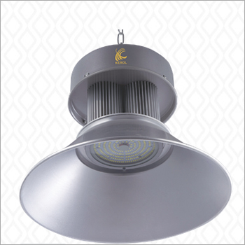 Sompal Series LED Magna High Bay Light