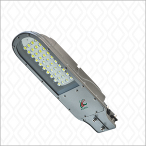 Nand Kishor Series LED Street Light