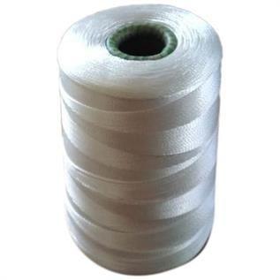 High Tenacity POLYSTER Thread