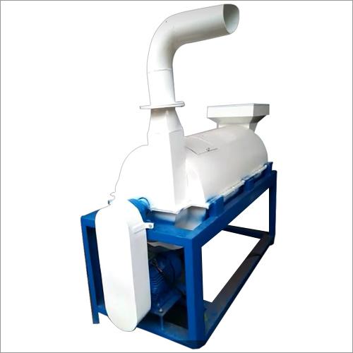 Plastic Dryer Machine