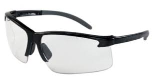 MSA PERSPECTA 1900 SAFETY GOGGLE
