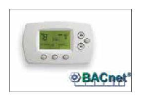 BACnet Interface Module