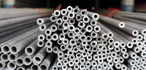 Stainless Steel Capillary tubing