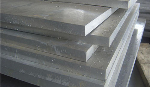 Aluminum Plate 5083