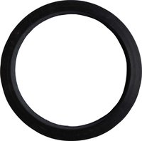 V- Type Hydraulic Seal