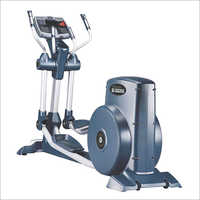 Gym Elliptical Trainer