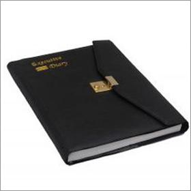 Yearly Diary