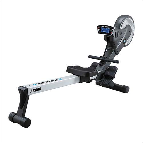Commercial Gym Air Rower