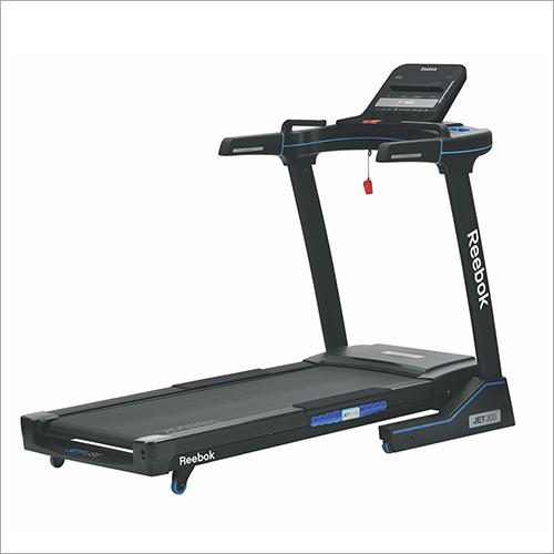 Electeric Treadmill