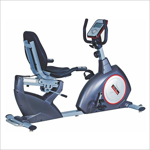 Gym Magnetic Recumbent Bike