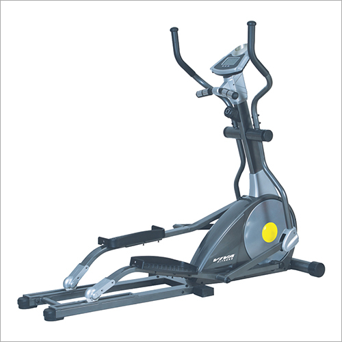 Gym Magnetic Elliptical Trainer