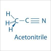Acetonitrile 1