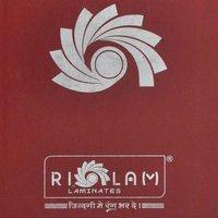 Riolam Laminate Sheet