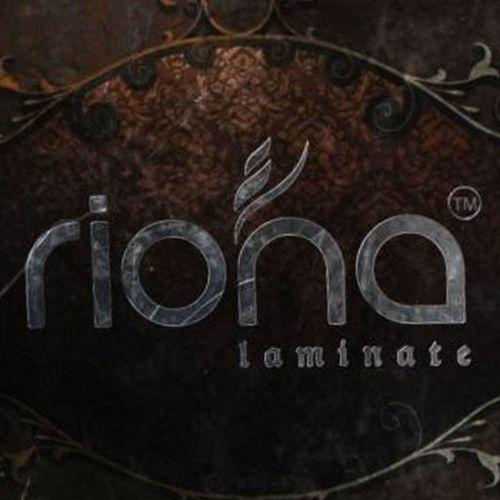 Riona Laminate Sheet
