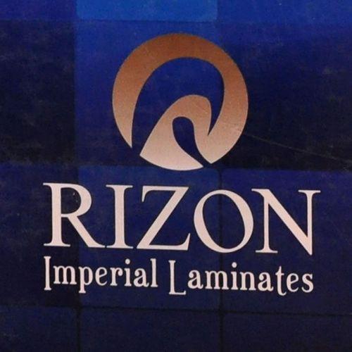 Rizon Laminate Sheet