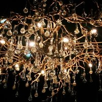 Home Decorative Light