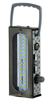 K4 led light
