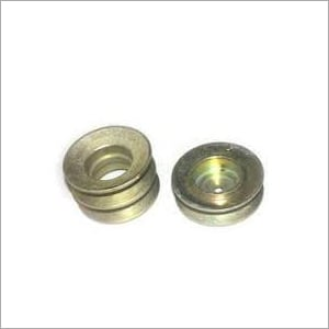 Harvester Combine Pulley Parts