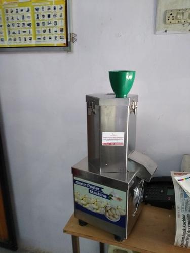 garlic peeler dry (indismall)