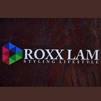 Roxxlam Laminate Sheet