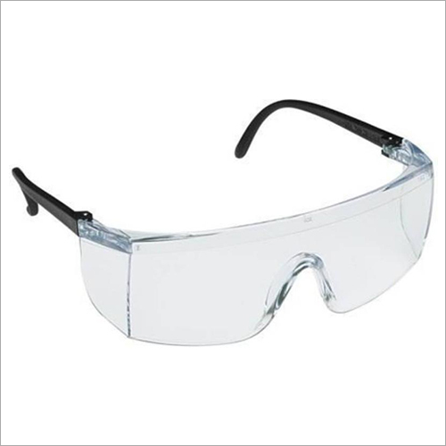 Industrial Safety Goggles