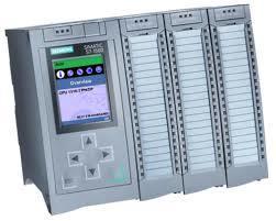 Siemens PLC S7-1500