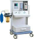 ANALYTICAL TEST EQUIPMENTS