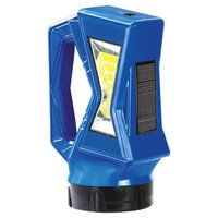 G-4090 Farmer Solar Led Torch