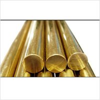 C33000 Low Leaded Brass