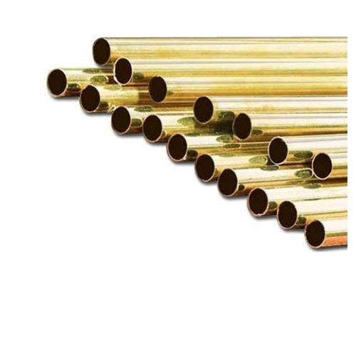 Brass Tube for Automobile Bush