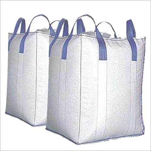 LDPE Big Bags
