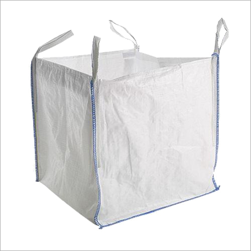 Jumbo Sack Bags